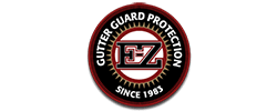 ez-gutter-guard-protextion-logo